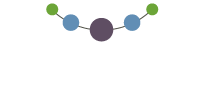 Dental Health Logo